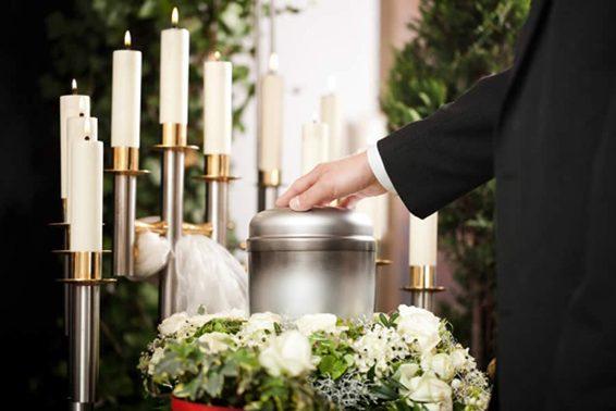 Seguro cobre cremação? Saiba encontrar os melhores tipos de seguros de vida ou funerários para você