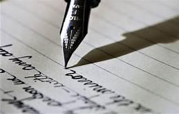Nota de Falecimento: como escrever e divulgar