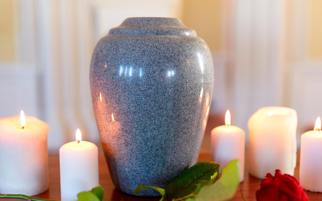 Descubra 6 vantagens da cremação