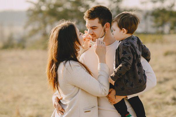 Planejamento Financeiro Familiar: garanta a tranquilidade da sua família