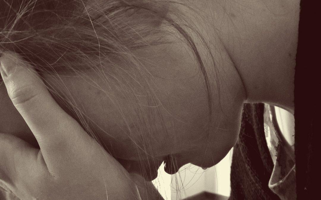 7 dicas para amenizar a dor da perda de entes queridos!